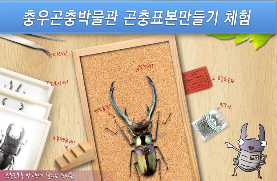3c3dcdb1c04ec04ffa42bce4b8dd5626_1532156772_4507.jpg